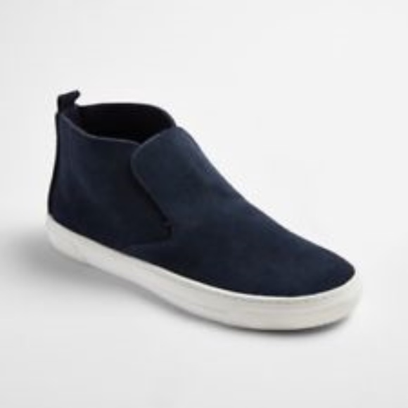 Suede Dv Roselyn On Sneaker For Target Slip Nwm8n0